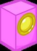 Flowerboxiso0007