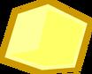 Loser Cube