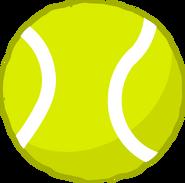 Tennis Ball Body.png