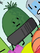 Recommended Characters/BFB 6