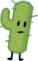 Cactus (Cut out)