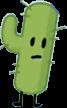 Cactus (Cut out)