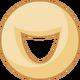 Donut C Smile0003