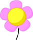 Flowersittingasset