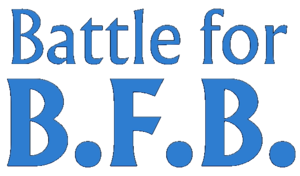 Battle for BFB