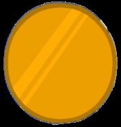 Coiny Front Asset V2