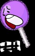 Lollipop wiki pose kindlephoto-166289334