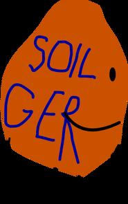 Rc Soilger