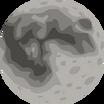 BFDIA Moon