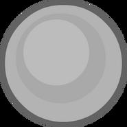 Ball gray