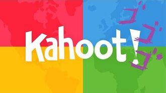Sweet Dreams Kahoot but it has more JoJo
