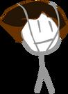 Doramakingup