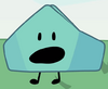 Nice now this made me want to listen to the bfdi ytpmvs again