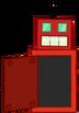 Robotyopen