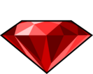Ruby old