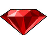 Ruby/Gallery