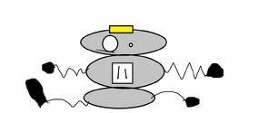 Eletric pancake