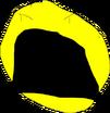 YellowFaceAngry3
