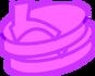 9b nonslipshoessoha