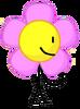 BFB-Flower