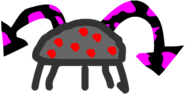 Bug stinger