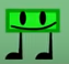 GreenBottlecap