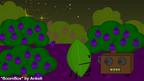 LeafyisinYoylelandwithBoombox (1)