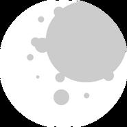 Moon (BFDI Season 1)