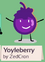 Yoyleberry bfb 02 rc background