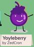 Yoyleberry bfb 02 rc background