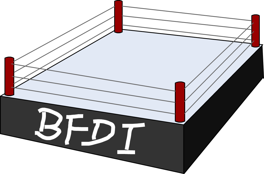 Image boxing ringg battle for dream island wiki fandom boxing ringg ccuart Images