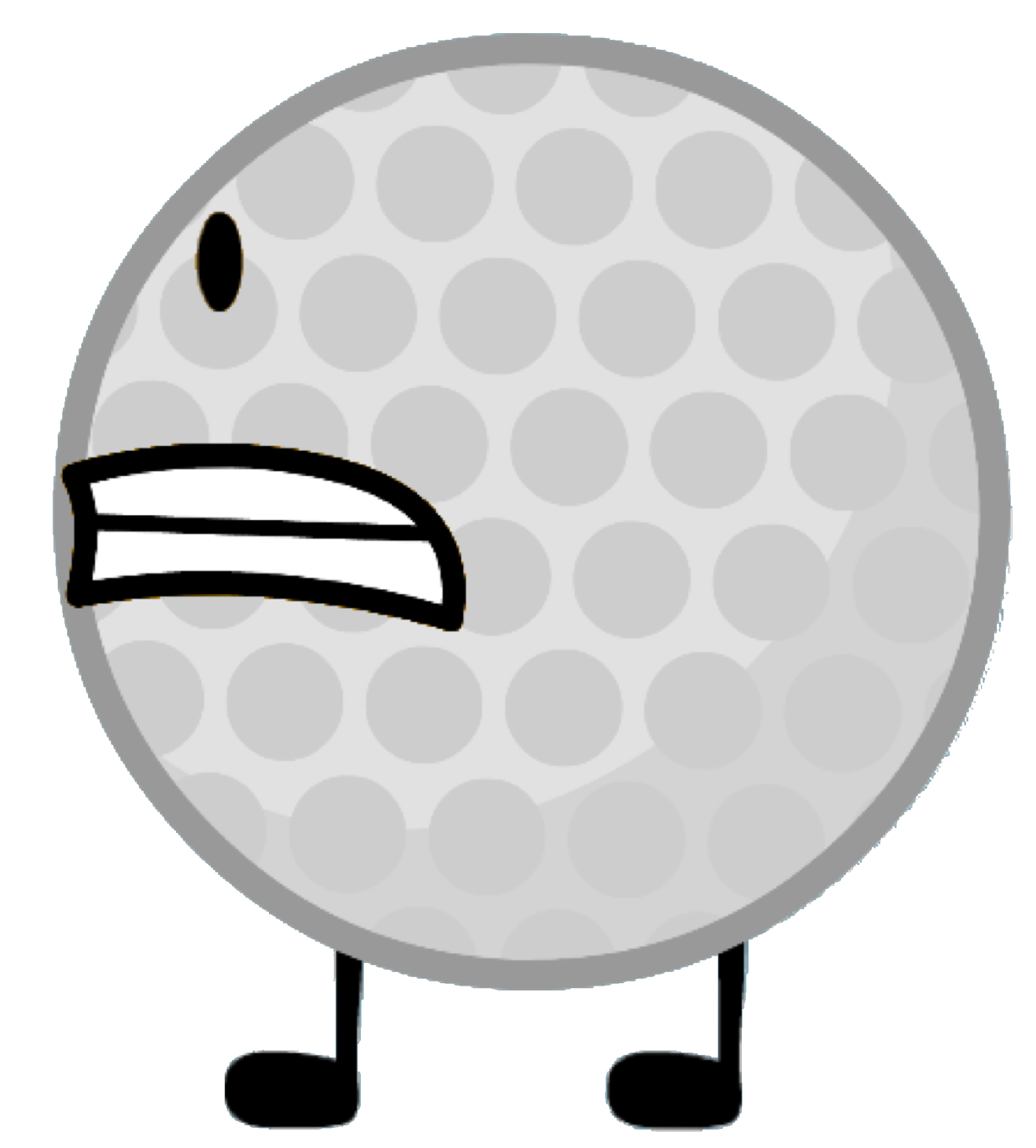 File:Golf ball.png