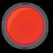 SirJoe06's Red Button
