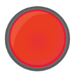 SirJoe06's Red Button