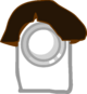2b mrsannouncerbox