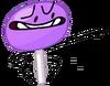 Lollipoop1