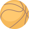 CloudysBasketball