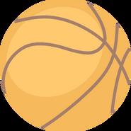 CloudysBasketball