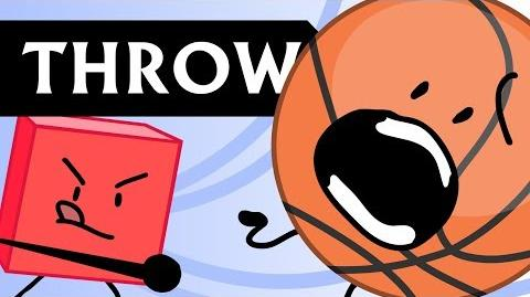 BFB 9 This Episode Is About Basketball