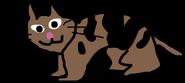 Rc Kitty-Cat