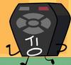 Remote talking