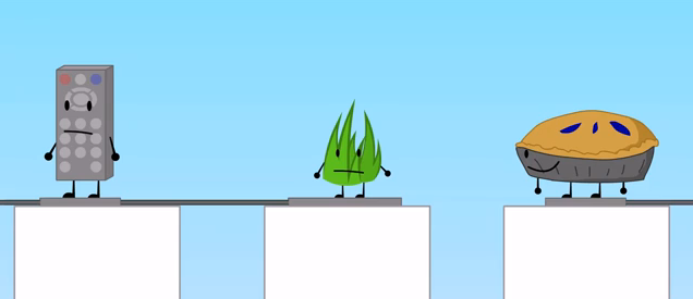File:Remotegrasspie.png