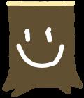 Stump AnonymousUser