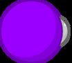 Circbox0004