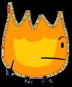 Fireey