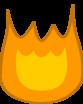 Firey 12