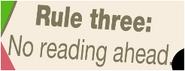 Rule3