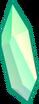 Emerald woody
