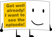 Get Well Card for Jacknjellify