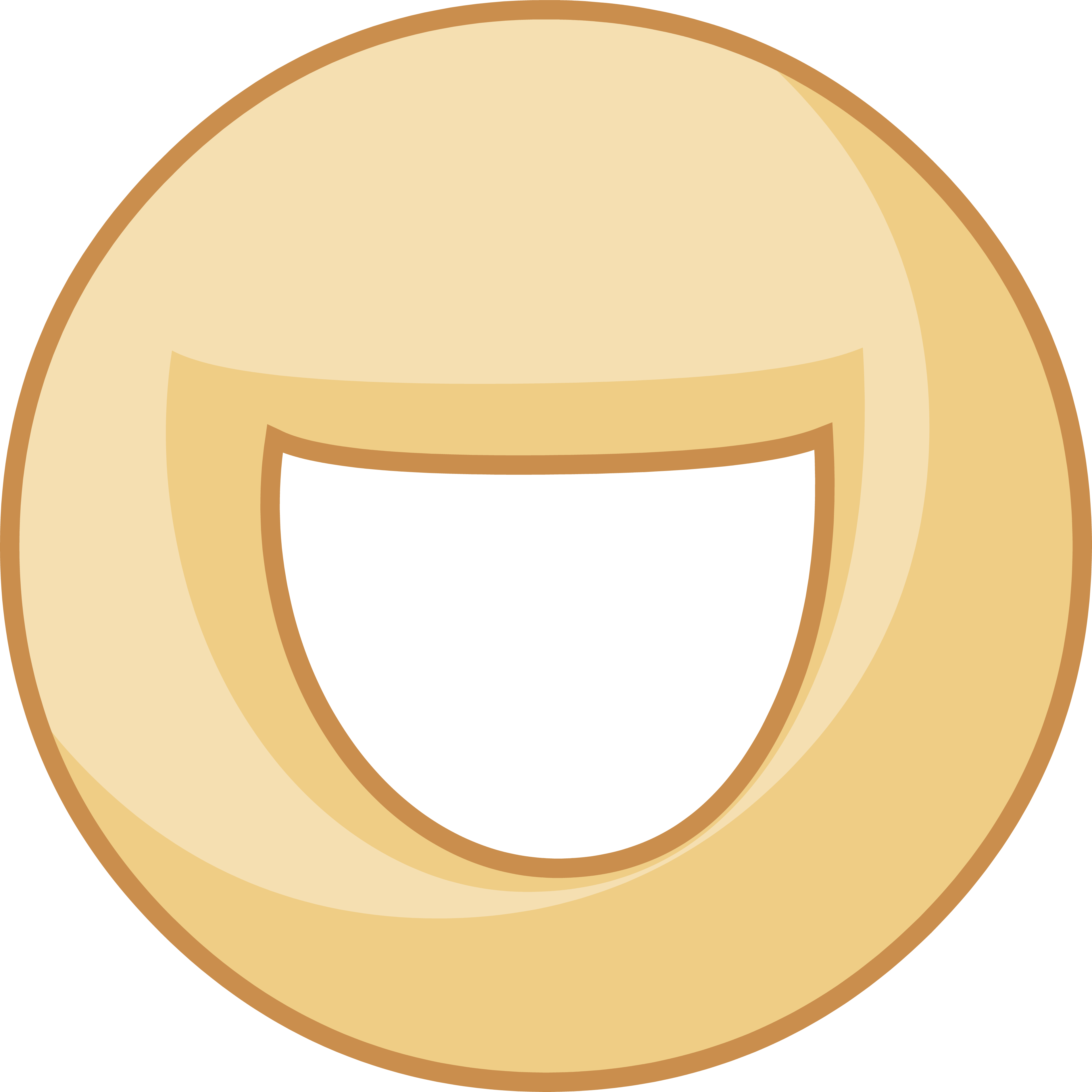 File:Donut C Smile0001.png